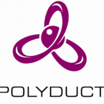Polyduct